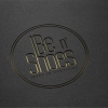 Be N' Shoes